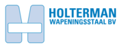Holterman Wapeningsstaal B.V.