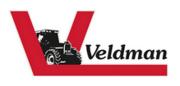 LMB Veldman