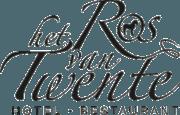 Hotel - Restaurant Het Ros van Twente