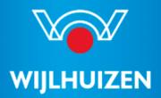 Wijlhuizen