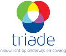IKC Triade Aalsmeer