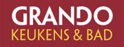Grando Keukens Hoorn