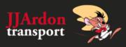J.J. Ardon Transport