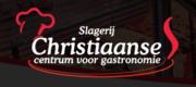 Slagerij Christiaanse