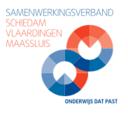 Stichting Samenwerkingsverband Schiedam Vlaardingen Maassluis Onderwijs Dat Past