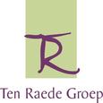 Ten Raede Groep