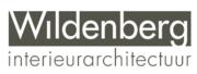 Wildenberg Interieurarchitectuur