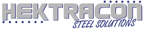 Hektracon Steel Solution