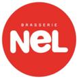 Brasserie Nel