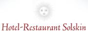 Restaurant Solskin
