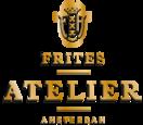 Frites Atelier Amsterdam B.V.