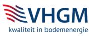 VHGM B.V.