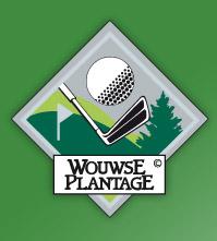 Vacatures bij Golf Wouwse Plantage in Bergen op Zoom Golf Wouwse Plantage Inloggen
