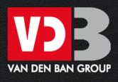 Van den Ban Autobanden B.V.