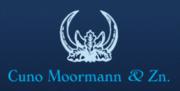 Cuno Moormann & Zn B.V.