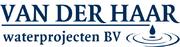 Van der Haar Waterprojecten B.V.