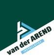 Van der Arend