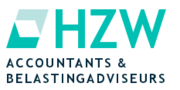 HZW Accountants & Belastingadviseurs