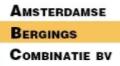 Amsterdamse Bergings Combinatie B.V.