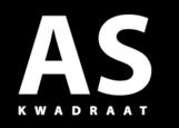 AS Kwadraat