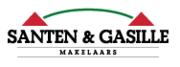 Santen & Gasille Bedrijfsmakelaardij B.V.