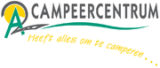 A2 Campeercentrum
