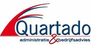 Quartado administratie & bedrijfsadvies