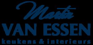 Vacatures bij Martin van Essen keukens & interieurs in Barneveld