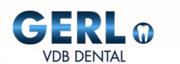Gerl-VDB Dental B.V.