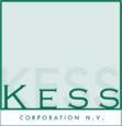 Kess Corporation