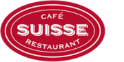 Café Restaurant Suisse