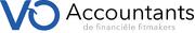 VO Accountants
