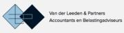 Van der Leeden & Partners B.V.