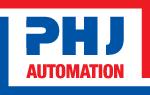PHJ Automation B.V.