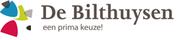 Stichting de Bilthuysen