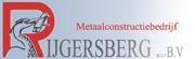 Rijgersberg M.C.R. BV