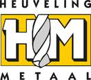 Metaalwarenfabriek Heuveling Bladel