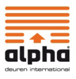 Alpha Deuren International B.V.