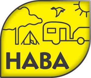 Afbeeldingsresultaat voor Logo haba