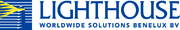 Lighthouse Worldwide Solutions Benelux B.V.