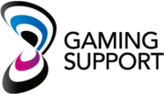 Gaming Support