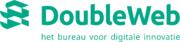DoubleSmart     DoubleWeb