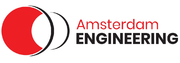Amsterdam Engineering
