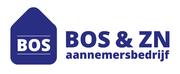 Aannemersbedrijf Bos & Zn