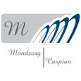 Mondzorg Caspian