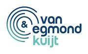 Administratiekantoor Van Egmond & Kuijt