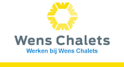 Wens Chalets