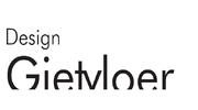 Design Gietvloer