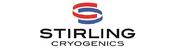 Stirling Cryogenics BV