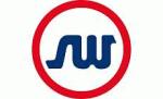 Sent Waninge Holding B.V.